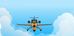 https://openclipart.org/image/300px/svg_to_png/244873/bajaj-terbang.png