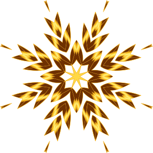https://openclipart.org/image/300px/svg_to_png/244880/AbstractDesign180.png