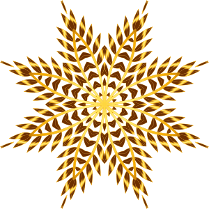 https://openclipart.org/image/300px/svg_to_png/244881/AbstractDesign181.png