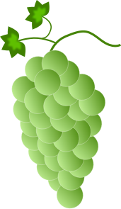 https://openclipart.org/image/300px/svg_to_png/244885/1458892331.png