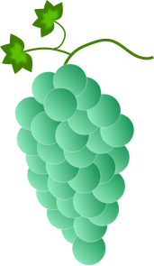 https://openclipart.org/image/300px/svg_to_png/244887/Fwd-Colored-Grapes-1-2016032519.png