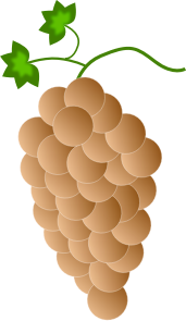https://openclipart.org/image/300px/svg_to_png/244889/Fwd-Colored-Grapes-3-2016032519.png