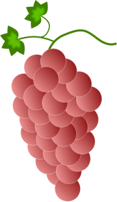 https://openclipart.org/image/300px/svg_to_png/244891/Fwd-Colored-Grapes-5-2016032519.png