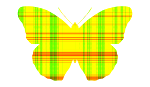 https://openclipart.org/image/300px/svg_to_png/244904/butrf6.png