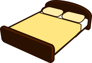 https://openclipart.org/image/300px/svg_to_png/244914/tan-bed.png