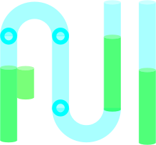https://openclipart.org/image/300px/svg_to_png/244916/Full-Tubes-Green-Liquid-Blue-Tubes-Type-Word-.png