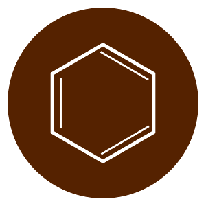 https://openclipart.org/image/300px/svg_to_png/244941/TJ-Openclipart-48-benzene-1-chemistry-26-3-16---final.png