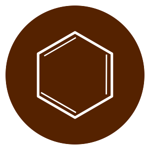 https://openclipart.org/image/300px/svg_to_png/244942/TJ-Openclipart-49-remixed-benzene-2-chemistry-26-3-16---final.png