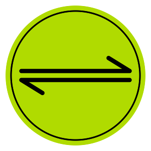 https://openclipart.org/image/300px/svg_to_png/244944/TJ-Openclipart-50-equilibrium-arrows-chemistry-26-3-16---final.png