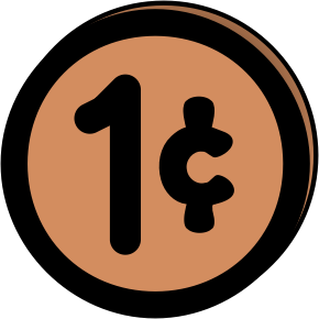 https://openclipart.org/image/300px/svg_to_png/244947/money_penny.png