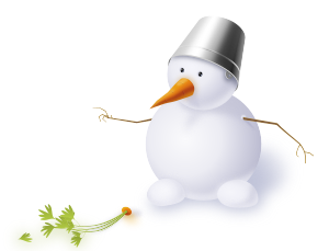 https://openclipart.org/image/300px/svg_to_png/244964/160327_snowman.png