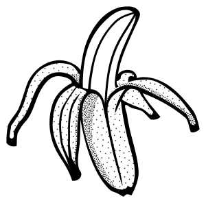 https://openclipart.org/image/300px/svg_to_png/244965/banana-lineart.png