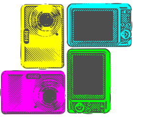 https://openclipart.org/image/300px/svg_to_png/244980/fourcameras.png