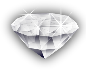 https://openclipart.org/image/300px/svg_to_png/245282/diamond-4-2016032952.png