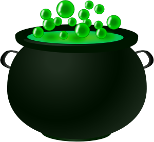 https://openclipart.org/image/300px/svg_to_png/245369/potion-green.png
