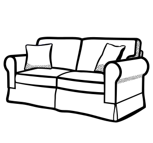 https://openclipart.org/image/300px/svg_to_png/245462/Sofa-lineart.png