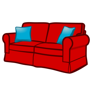 https://openclipart.org/image/300px/svg_to_png/245463/Sofa-coloured.png