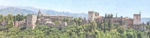 https://openclipart.org/image/300px/svg_to_png/245646/High-Poly-Alhambra-Panorama.png