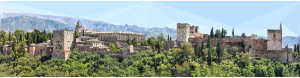https://openclipart.org/image/300px/svg_to_png/245647/High-Poly-Alhambra-Panorama-2.png
