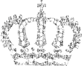 https://openclipart.org/image/300px/svg_to_png/245651/Diamond-Royal-Crown.png