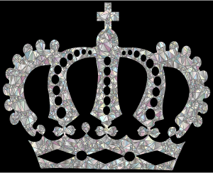 https://openclipart.org/image/300px/svg_to_png/245652/Crystal-Royal-Crown.png