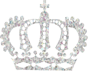 https://openclipart.org/image/300px/svg_to_png/245653/Crystal-Royal-Crown-No-Background.png