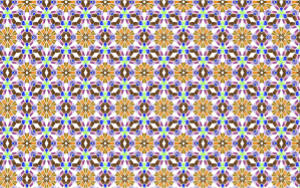 https://openclipart.org/image/300px/svg_to_png/245654/Chromatic-Widescreen-Pattern.png
