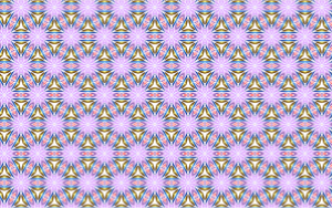 https://openclipart.org/image/300px/svg_to_png/245655/Chromatic-Widescreen-Pattern-2.png