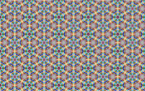 https://openclipart.org/image/300px/svg_to_png/245657/Chromatic-Widescreen-Pattern-4.png