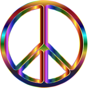 https://openclipart.org/image/300px/svg_to_png/245660/Chromatic-Peace-Sign.png