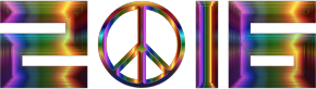 https://openclipart.org/image/300px/svg_to_png/245661/Chromatic-2016-Peace.png