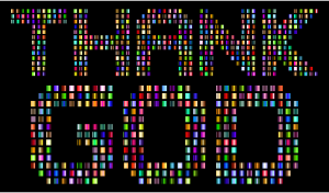 https://openclipart.org/image/300px/svg_to_png/245664/Chromatic-Thank-God-Typography.png
