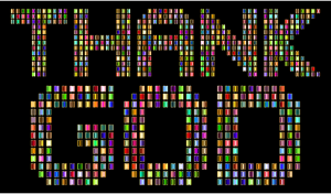 https://openclipart.org/image/300px/svg_to_png/245666/Chromatic-Thank-God-Typography-Variation-2.png