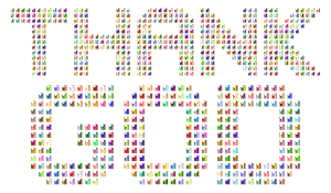 https://openclipart.org/image/300px/svg_to_png/245669/Chromatic-Thank-God-Typography-Variation-2-Enhanced-No-Background.png