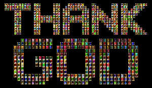 https://openclipart.org/image/300px/svg_to_png/245672/Chromatic-Thank-God-Typography-Variation-2-Enhanced-3.png