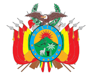 https://openclipart.org/image/300px/svg_to_png/245678/escudo_de_bolivia.png