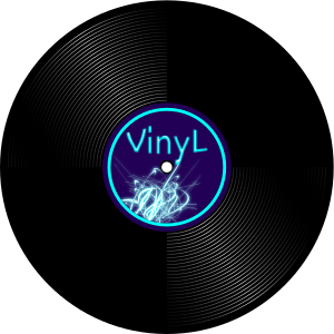 https://openclipart.org/image/300px/svg_to_png/245680/vinyl-blue.png