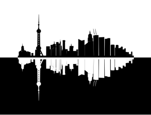 https://openclipart.org/image/300px/svg_to_png/245741/skyline.png