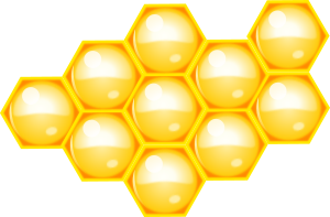 https://openclipart.org/image/300px/svg_to_png/245783/cyberscooty-ruche.png