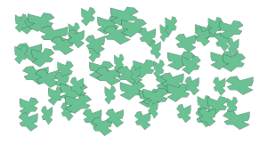 https://openclipart.org/image/300px/svg_to_png/245785/Tile.png