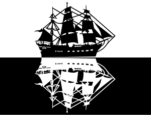 https://openclipart.org/image/300px/svg_to_png/245786/ship1.png