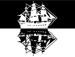 https://openclipart.org/image/300px/svg_to_png/245787/ship2.png