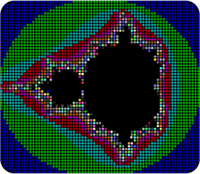 https://openclipart.org/image/300px/svg_to_png/245789/Mandelbrot-Dots--Arvin61r58.png