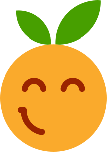 https://openclipart.org/image/300px/svg_to_png/245845/1459972840.png
