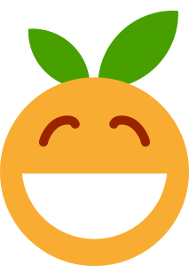 https://openclipart.org/image/300px/svg_to_png/245846/1459972991.png