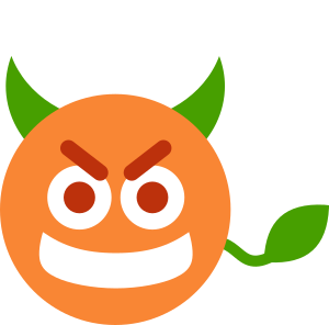 https://openclipart.org/image/300px/svg_to_png/245850/clem7_diable.png