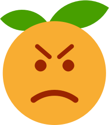 https://openclipart.org/image/300px/svg_to_png/245971/clem13_colere2.png