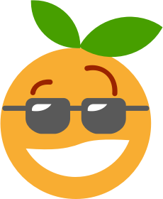 https://openclipart.org/image/300px/svg_to_png/245972/clem12_soleil.png