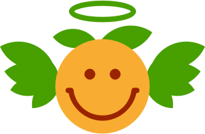 https://openclipart.org/image/300px/svg_to_png/245973/clem11_ange.png