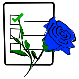 https://openclipart.org/image/300px/svg_to_png/245975/plan.png